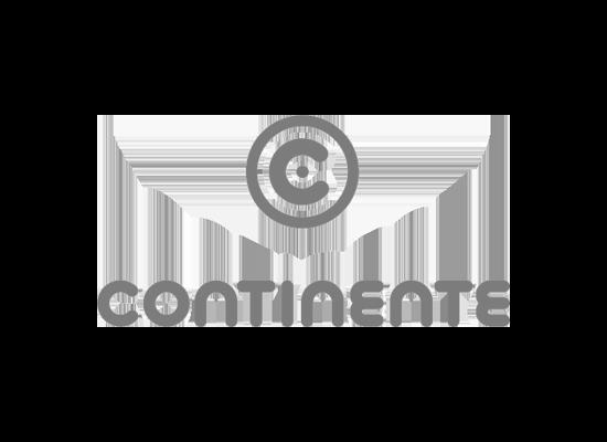 continente-logo_transp
