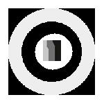 icon_resultados