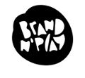 Brand n' Play – Aluguer • Produtos • Eventos