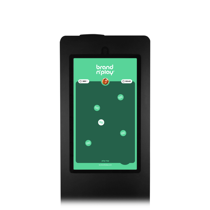 play_tap_1